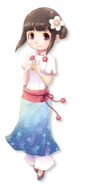Linh (PoOT)