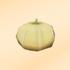 Cream-pumpkin.png