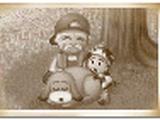 Photographs (HM64)