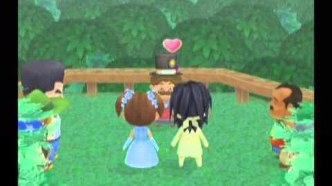 Dan's_Wedding_(Magical_Melody)