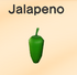 Hotpepper-jalapeno.png