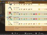 Tools (Dor)