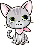 CatCFTT.png