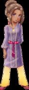 Karina (PoOT)