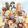 Characters Nav.png