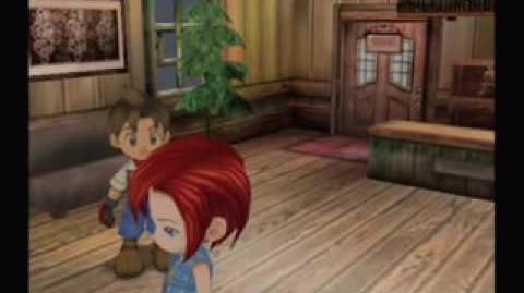 Harvest Moon AWL Nami 4