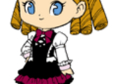 Katie (MM)