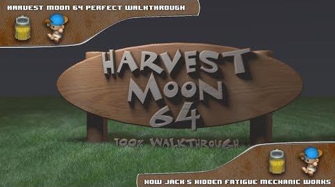 Harvest_Moon_64_Perfect_Walkthrough_-_How_Jack's_Fatigue_Works
