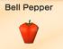 Pepper-bell.png