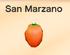 San-marzano.png