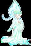 Lady Galariel.png