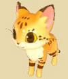 OWBobcat.png