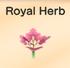 Royal-Herb.png