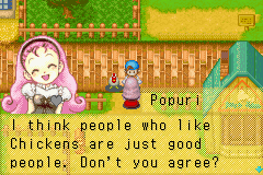 Harvest Moon - Friends of Mineral Town 01 (4).png