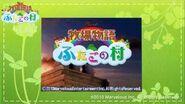 『牧場物語 ふたごの村』公式プレイ動画