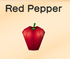 Pepper-red.png