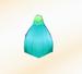 Onion-teardrop.png