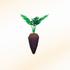 Brown-carrot.png