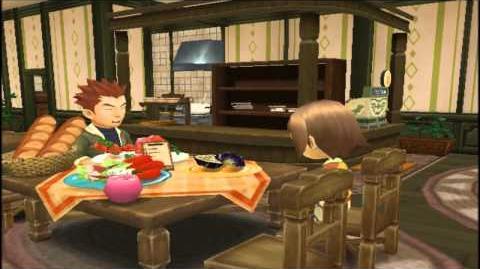 "Harvest_Moon_(ToT)_Owen's_Four_Heart_Event_""Lunch_Date"""