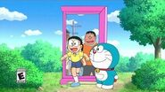 Doraemon Story of Seasons - Launch Trailer Switch, PC