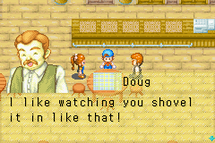 Harvest Moon - Friends of Mineral Town 07.png