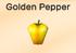 Pepper-golden.png