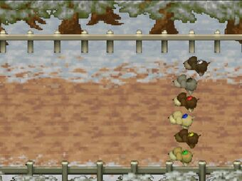 Harvest moon 64 horse race betting sites can i bet on sports in wisconsin