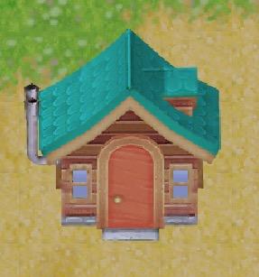 Buildings (SoM)
