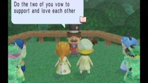 Ann's_Wedding_(Magical_Melody)