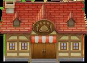 Restaurant som.png