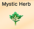 Mystic-herb.png