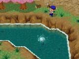 Fishing (MM)