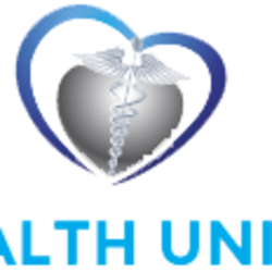 Health Unity