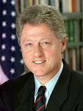 Bill Clinton 3x4.jpg
