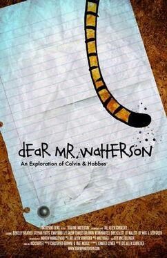 303px-389px-Dear Mr. Watterson.jpg