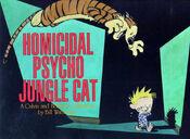 Психология домашнего кота из джунглей.jpg