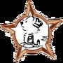 Кельвин-тигр