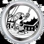 Кельвин-пират