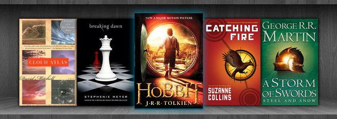 Bc hobbit bookcase.jpg