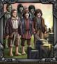 Con-runeccrafters