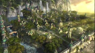 Kingdoms-of-middle-earth.jpg