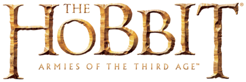 Hobbit ATA logo.png