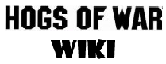 Hogs of War Wiki
