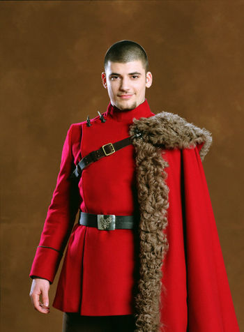 Viktor Krum Hogwarts Life Wiki Fandom The eleven main schools of magic are spread out over the world. viktor krum hogwarts life wiki fandom