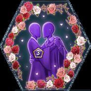 VDB-Quest Profile