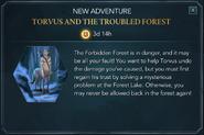TatTF-Quest