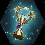 TAWT-Quest Profile