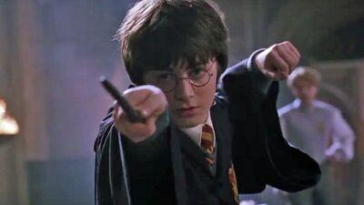 Harry Potter Spells.jpg