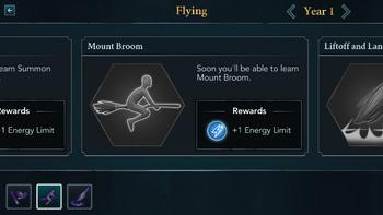 Mount Broom