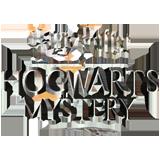 Harry Potter: Hogwarts Mystery Wiki